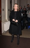 Kirsty Young Photo 5