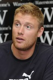 Andrew Flintoff Photo 5