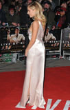 Sienna Miller Photo - Live By Night European Premiere