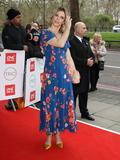 Emilia Fox Photo - London UK Emilia Fox at The TRIC Awards 2020 held at the Grosvenor House Park Lane London on 10th March 2020Ref LMK73-J6348-110320Keith MayhewLandmark MediaWWWLMKMEDIACOM