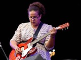 Alabama Shakes Photo 5