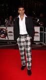 Akshay Kumar Photo - London UK Akshay Kumar at the premiere of Chandni Chowk to China at the Empire Cinema Leicester Square12 January 2009Keith MayhewLandmark Media