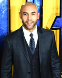 Alex Beresford Photo 5