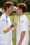 Andy Murray Photo 5