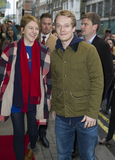 Alfie Allen Photo 5