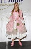 Cinderella Photo 5