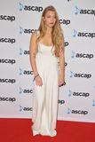 Photos From ASCAP Awards London 2017