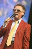 Tony Christie Photo 5