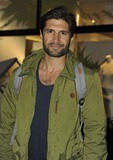 Kayvan Novak Photo 5