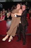 Photo - 2009 British Soap Awards - Arrivals