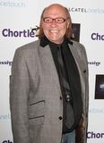 Photo - Chortle Comedy Awards