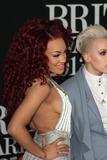 Photo - The 2013 Brit Awards