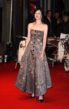 Andrea Riseborough Photo 5