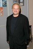 Antony Worral-Thompson Photo 5
