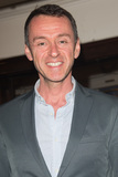 Andrew Lippa Photo 5