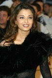 Aishwarya Ray Photo 5