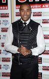 Colin Jackson Photo - London UK  Colin Jackson   at the Urban Music Awards at Porchester Hall Porchester Road Bayswater London 15th November 2014RefLMK392-50103-161114WWWLMKMEDIACOM