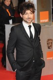 Alex Zane Photo 5