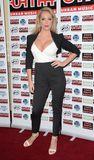 Aisleyne Horgan-Wallace Photo - London UK  Aisleyne Horgan Wallace at the Urban Music Awards at Porchester Hall Porchester Road Bayswater London 15th November 2014RefLMK392-50103-161114WWWLMKMEDIACOM