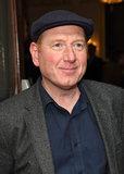 Adrian Scarsborough Photo 5