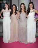All Angels Photo 5