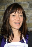 Anna Ryder Richardson Photo 5
