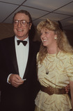 Photos From Michael Caine and  Dominique Caine