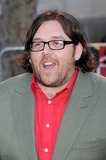 Nick Frost Photo 5