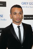 Aston Merrygold Photo 5