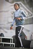 ASAP Rocky Photo 5