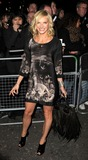 Jo Whiley Photo 5