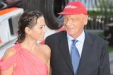 Niki Lauda Photo 5
