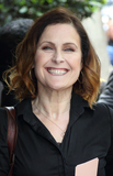 Alison Moyet Photo 5
