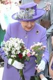 Queen Elizabeth Photo 5