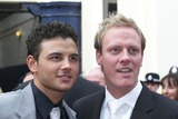 Antony Cotton Photo 5