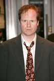 Joss Whedon Photo 5