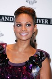 Alesha Dixon Photo 5