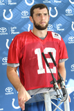 Andrew Luck Photo 5