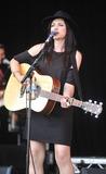 Amy MacDonald Photo 5