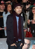 Adam Deacon Photo 5