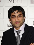 Asif Kapadia Photo 5