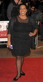Alison Hammond Photo 5