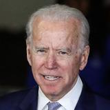 Vice President Joe Biden Photo 5