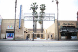 Photo - Los Angeles Tourism And Entertainment Industry Closures In Response To Coronavirus COVID-19 Pandemic