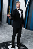 Taika Waititi Photo - BEVERLY HILLS LOS ANGELES CALIFORNIA USA - FEBRUARY 09 Taika Waititi arrives at the 2020 Vanity Fair Oscar Party held at the Wallis Annenberg Center for the Performing Arts on February 9 2020 in Beverly Hills Los Angeles California United States (Photo by Xavier CollinImage Press Agency)