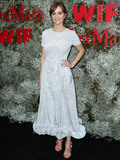 Photo - InStyle Max Mara Women In Film Celebration