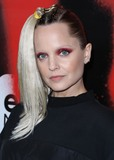 Photos From Los Angeles Premiere Of Epix's 'Punk'