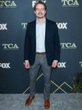 Photo - FOX Winter TCA 2019 All-Star Party