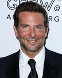 Photos From (FILE) Bradley Cooper Makes BAFTA Awards Nominations History