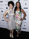 Photo - 12th Annual LadyLike Foundation Women Of Excellence Awards And Fashion Show